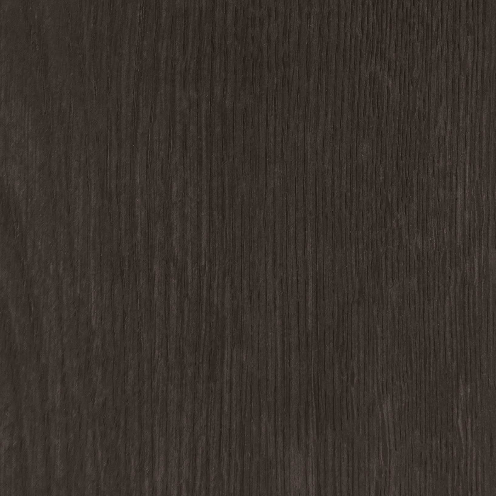 black-nero-oak-IMG_9110_CMYK-Black-Layer3