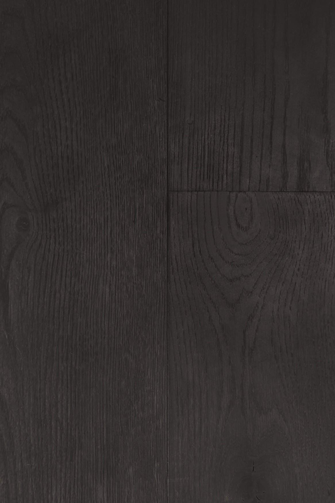 Element7_black-nero-oak-IMG_9110-Black-Layer3