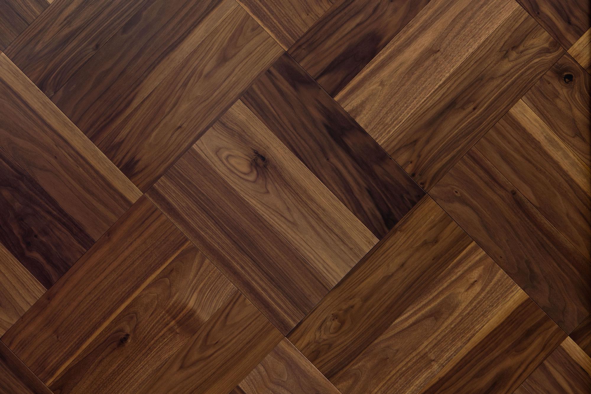 Wood Flooring Samples Cozy Home Design