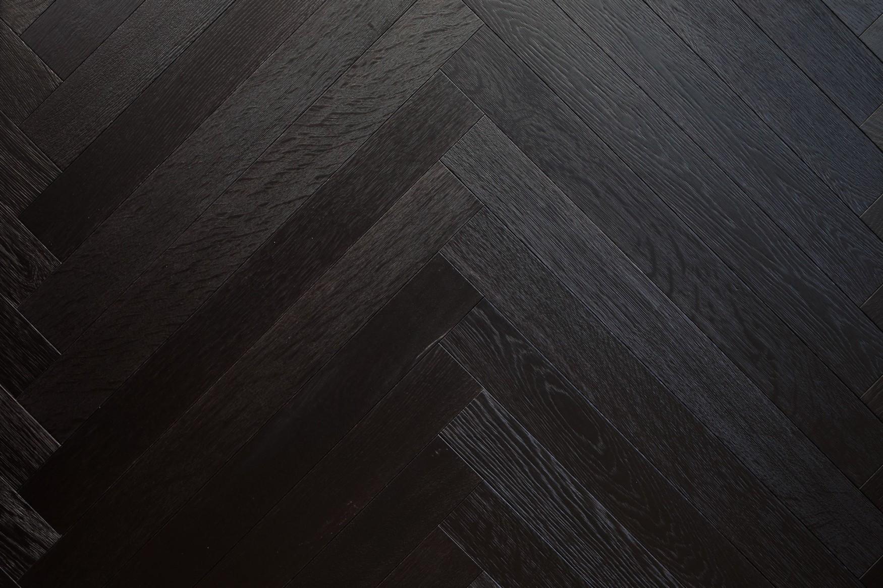 Element7_black_oak_herringbone