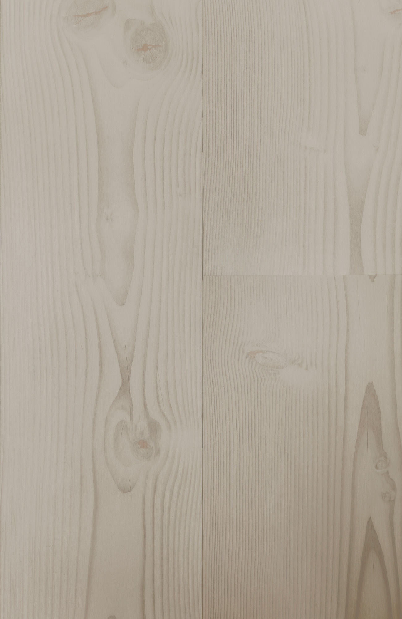 Douglas Fir White Lye Element7