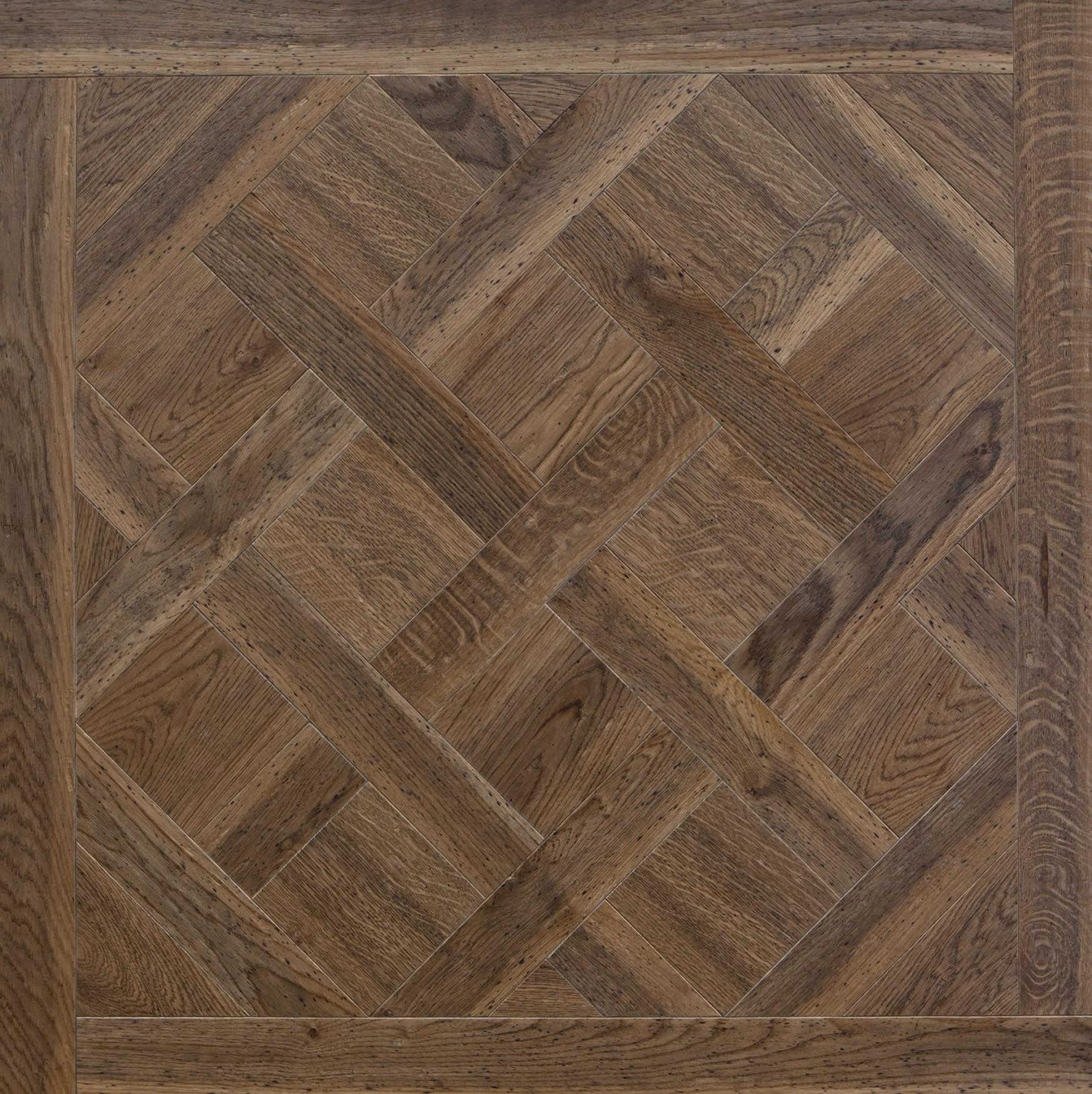 Element7_Heritage_oak_Versailles_panel_IMG_0707