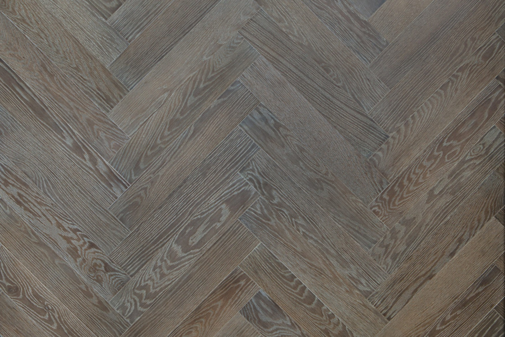 Element7_Hunter_silvered-oak-herringbone_2