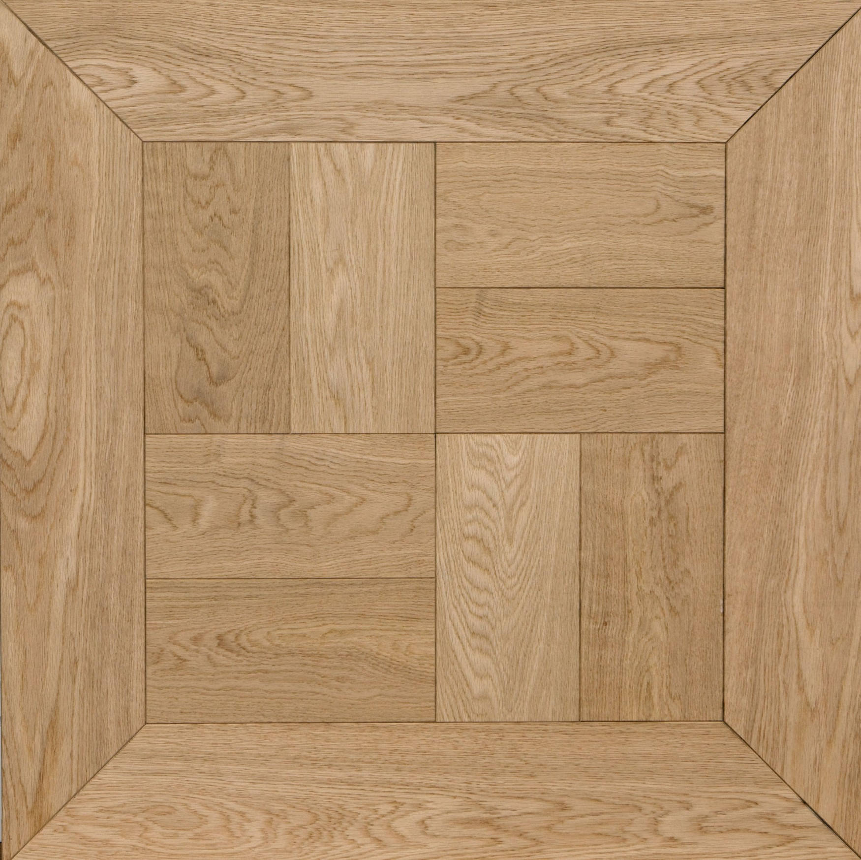 Element7_Natural_Oak_MOD262_IMG_4554_HR