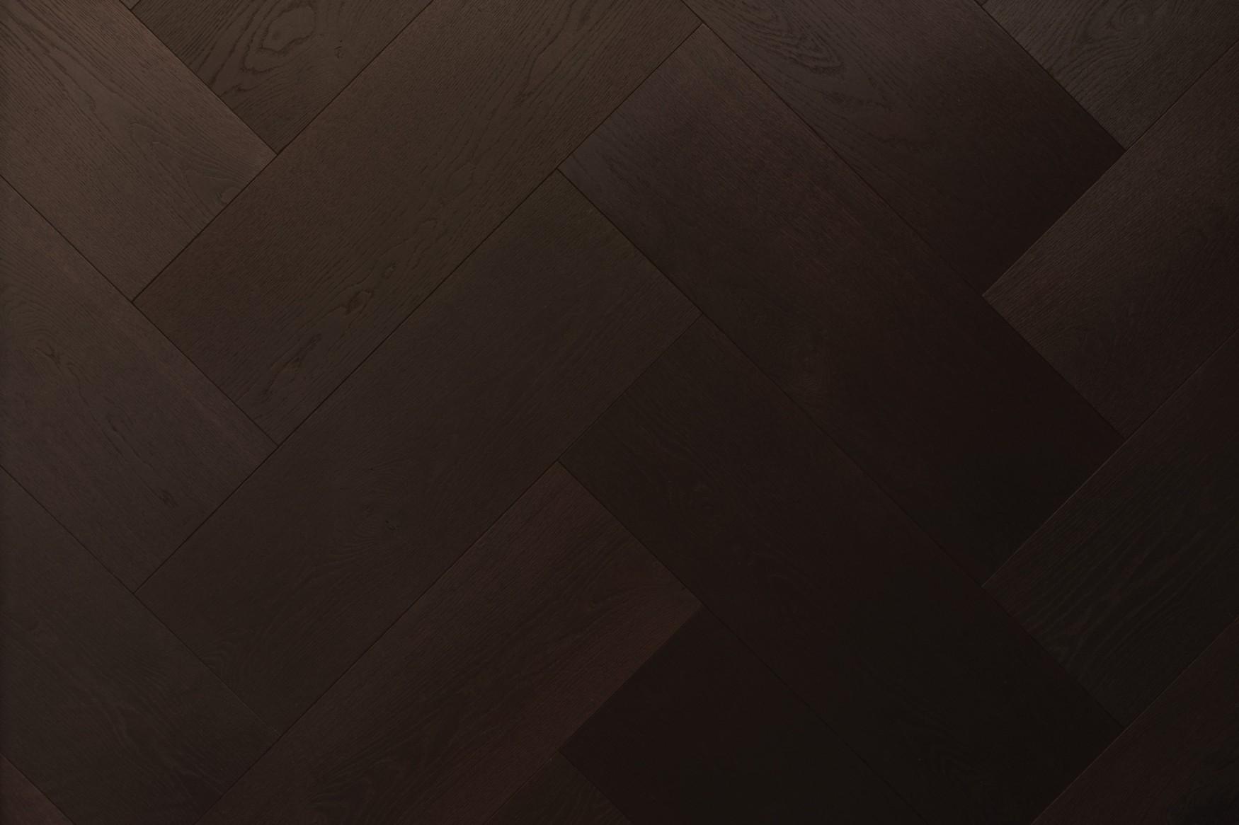 Element7_nero-san-marco