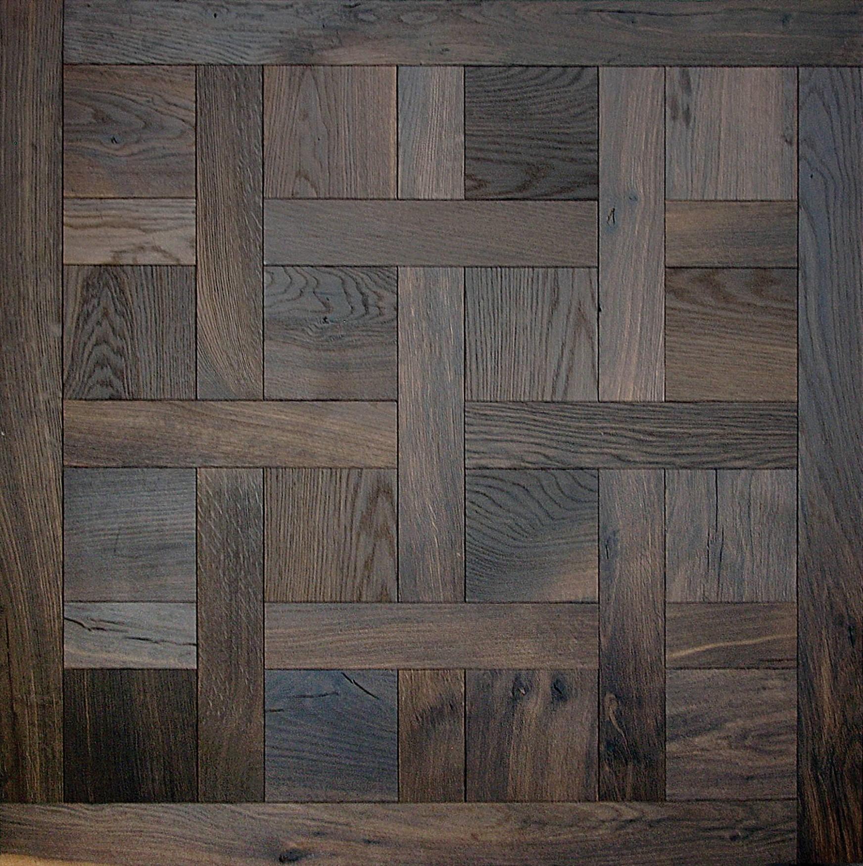 element7-parisian-oak-chantilly-1397-new-sep12