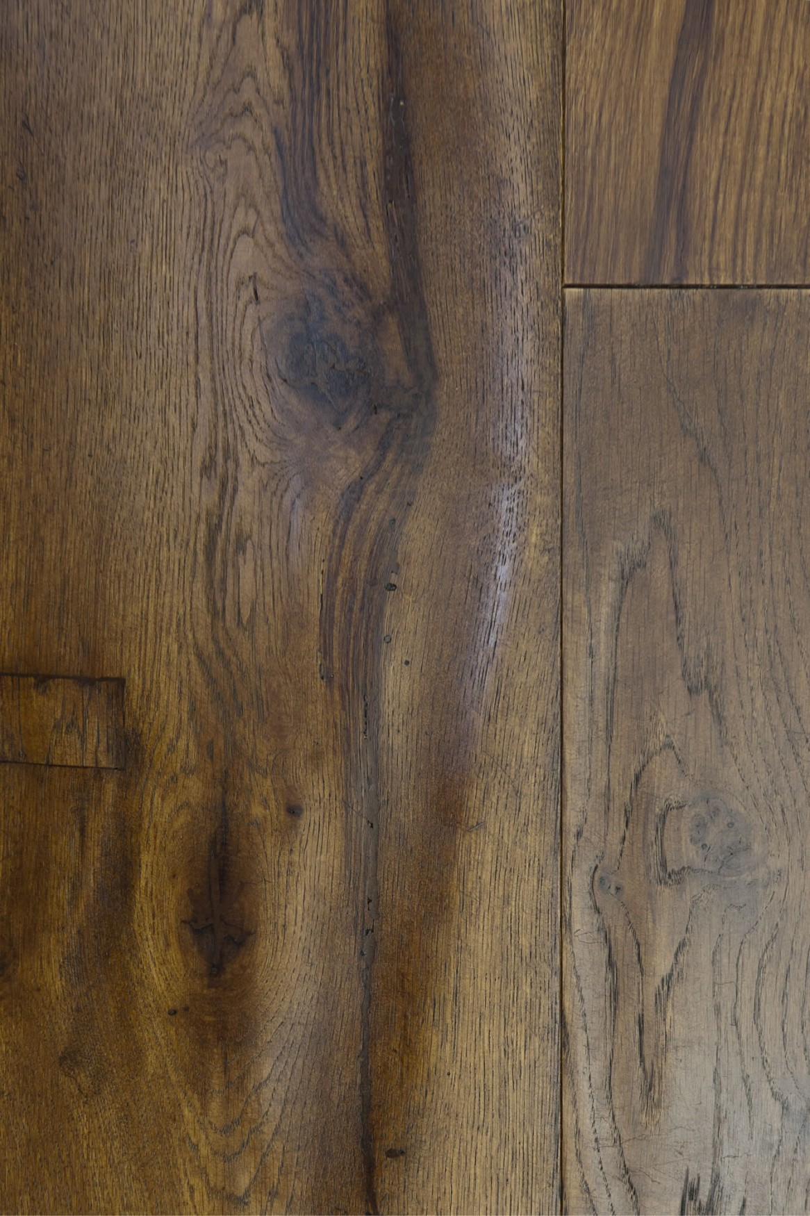Element7_reclaimed_brown_oak_class_IMG_1926