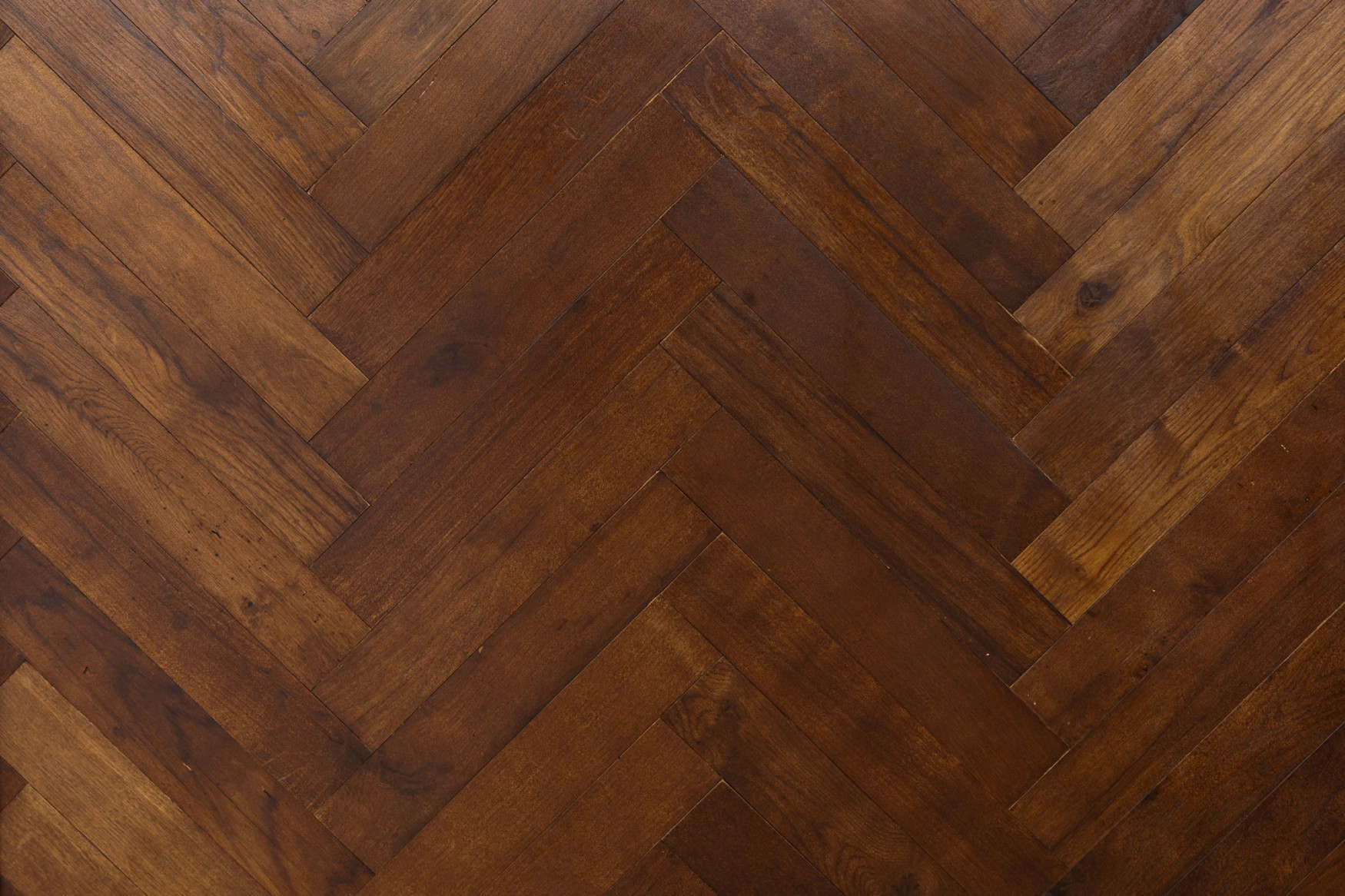 Element7_reclaimed_brown_oak_herringbone