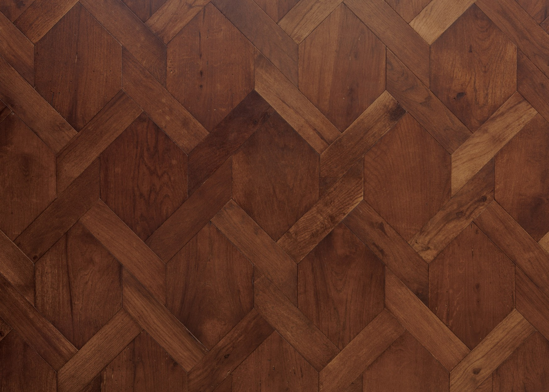 Element7_reclaimed-brown-oak-mansion-weave_Retoched
