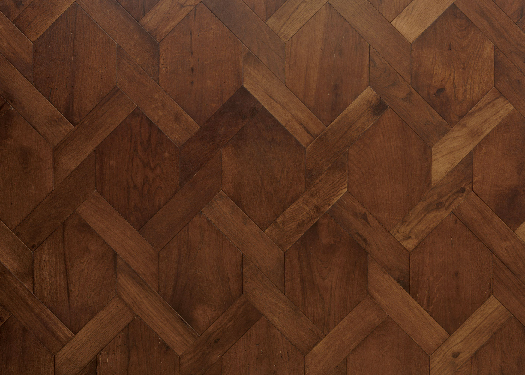 element7-reclaimed-brown-oak-mansion-weave-retoched-5