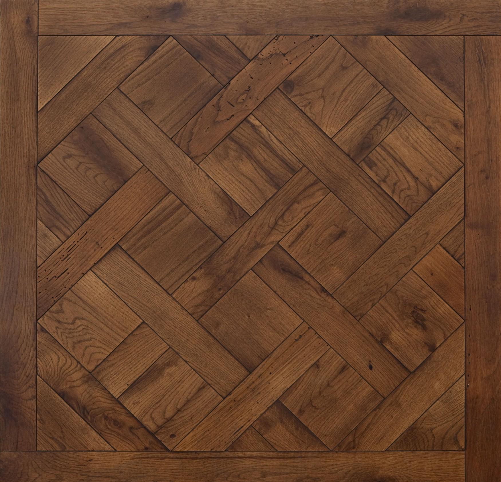Element7_Reclaimed_brown_oak_versailles_panel