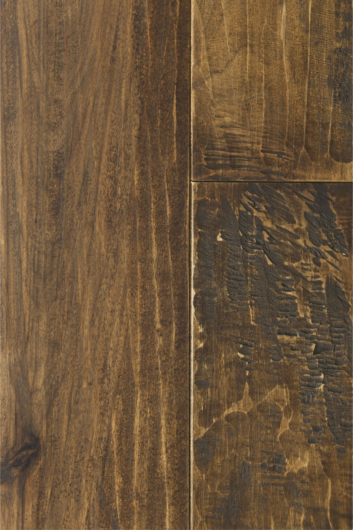 Element7_reclaimed_brown_walnut_IMG_1927