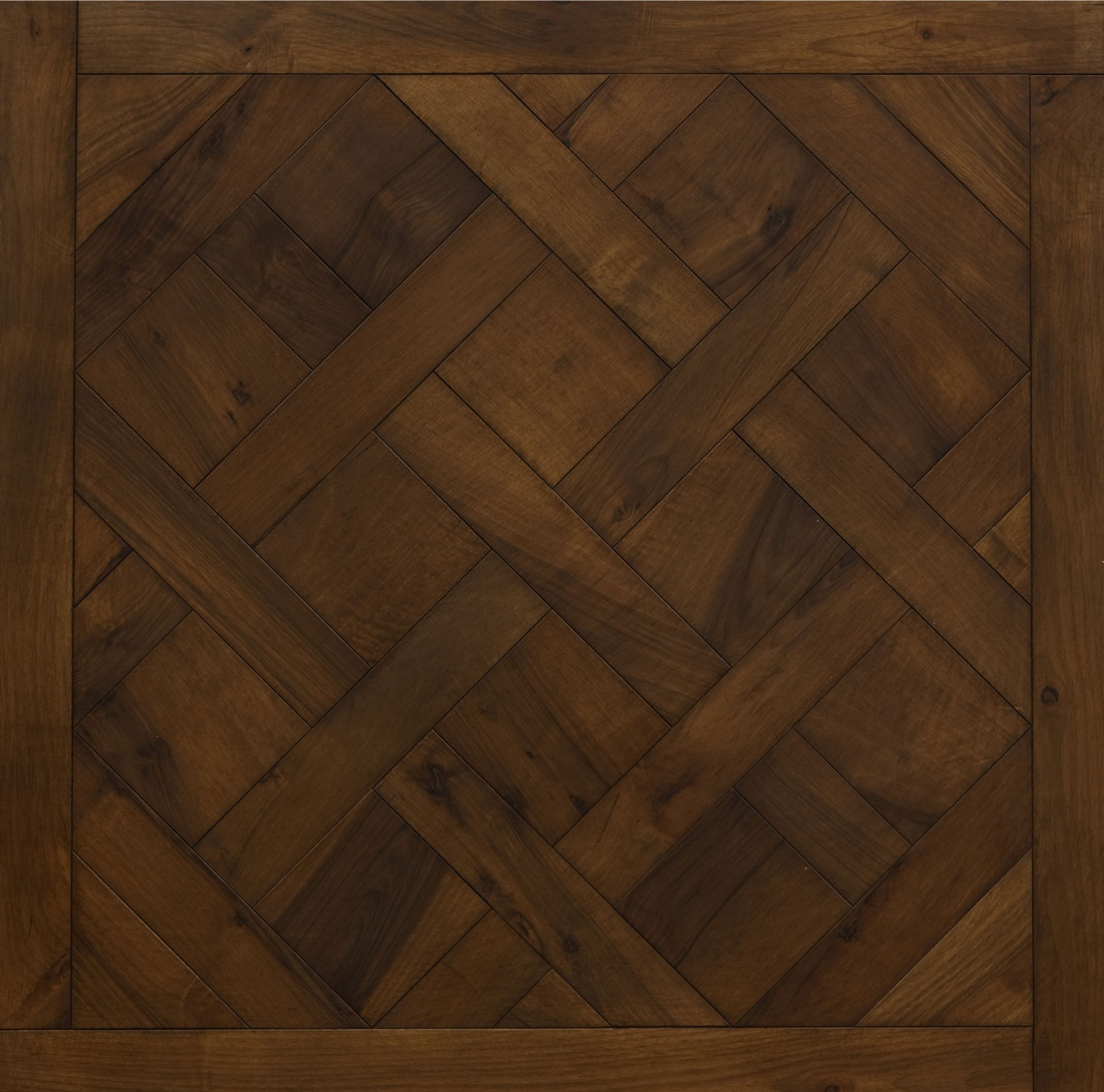 Element7_Reclaimed_brown_walnut_versailles_panel_4540