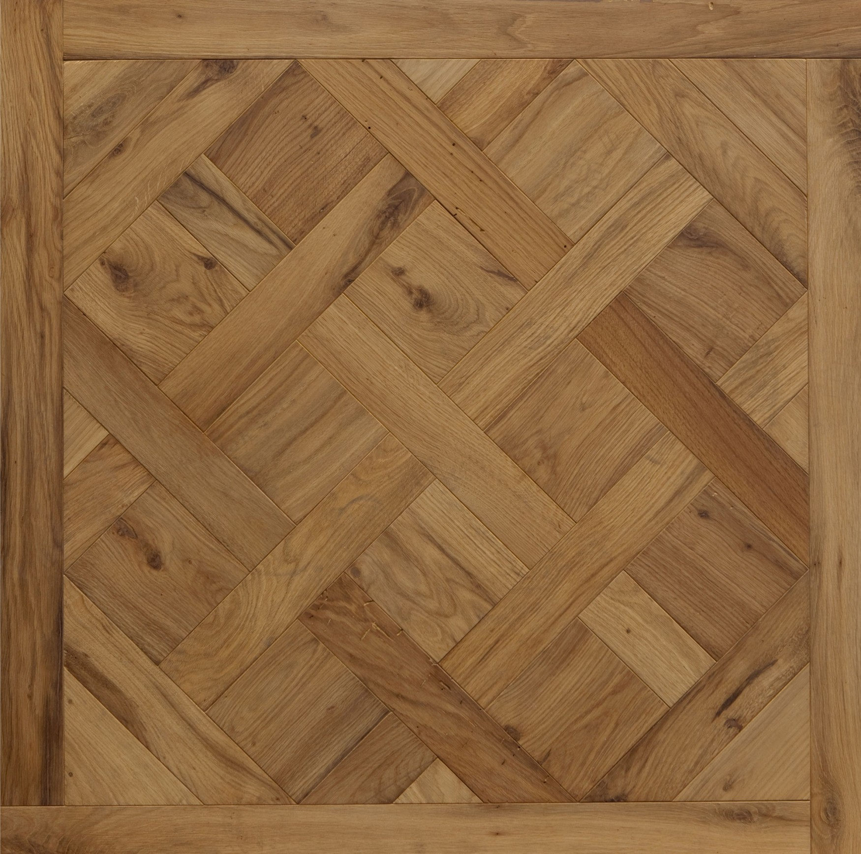 Element7_Reclaimed_light_oak_versailles_panel_4541