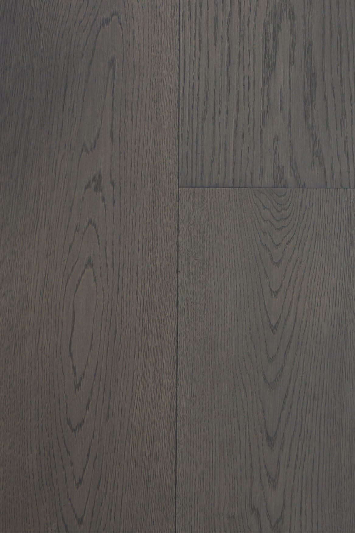 Element7_regency_oak_warm_grey9106