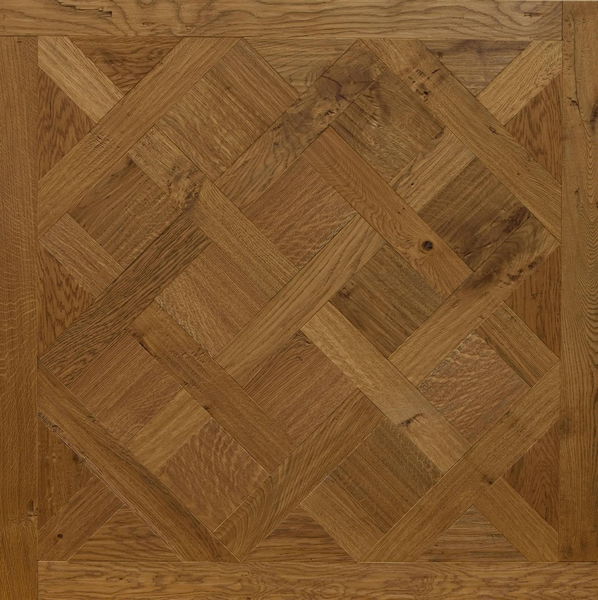 textured old oak versailles panel element7. Black Bedroom Furniture Sets. Home Design Ideas