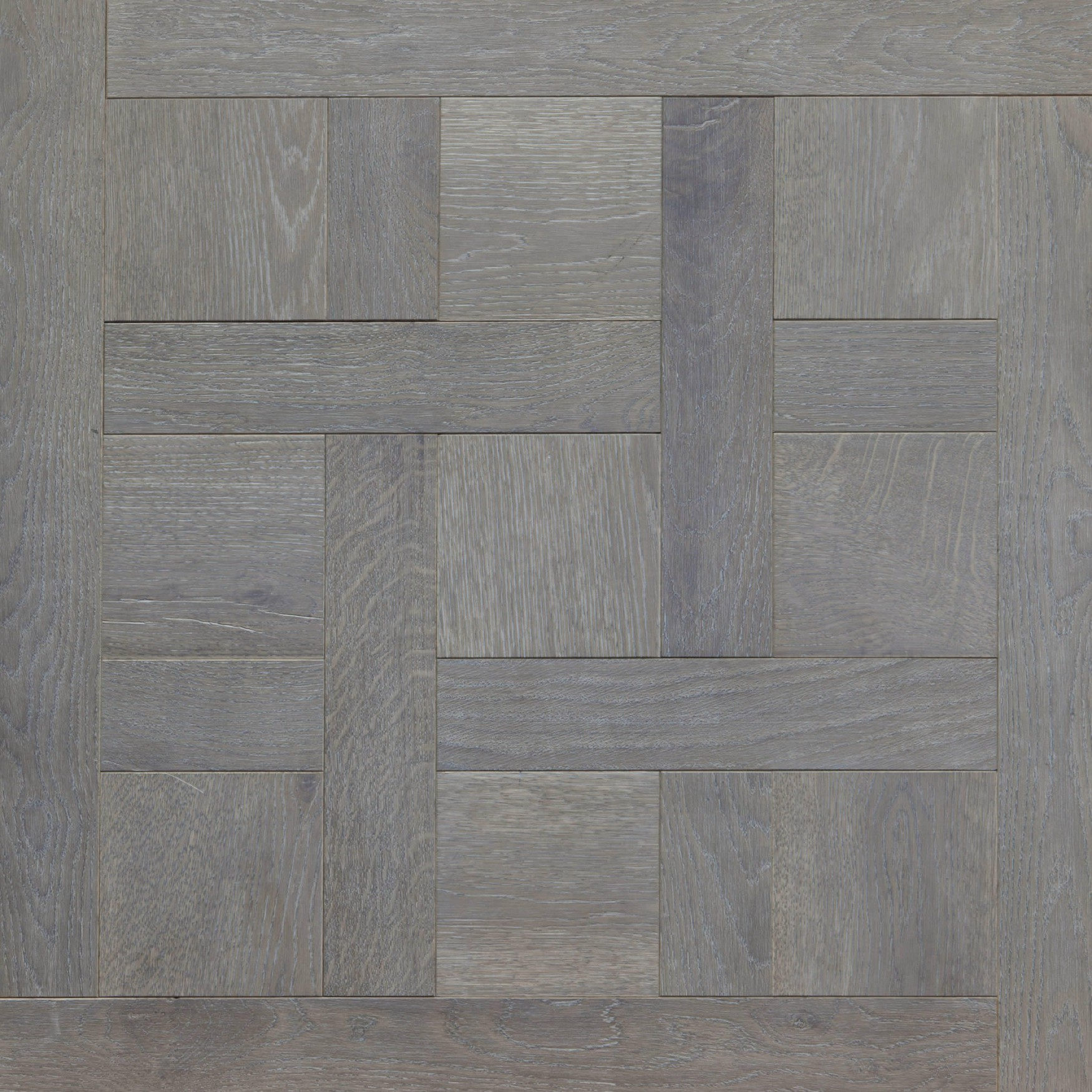 Element7_Venetian__grey__oak_chantilly_panel_8847