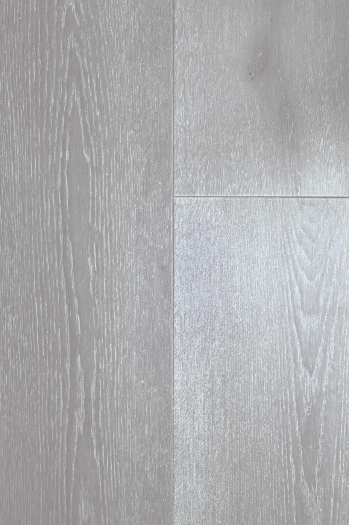 Element7_venetian-grey-IMG_1929_2