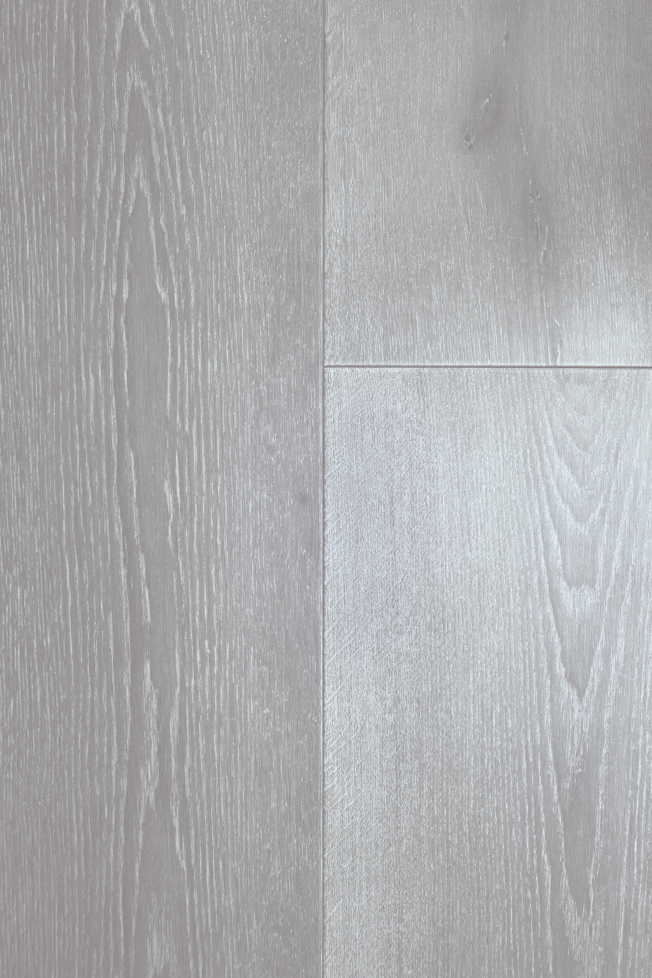 Venetian Grey Oak Element7