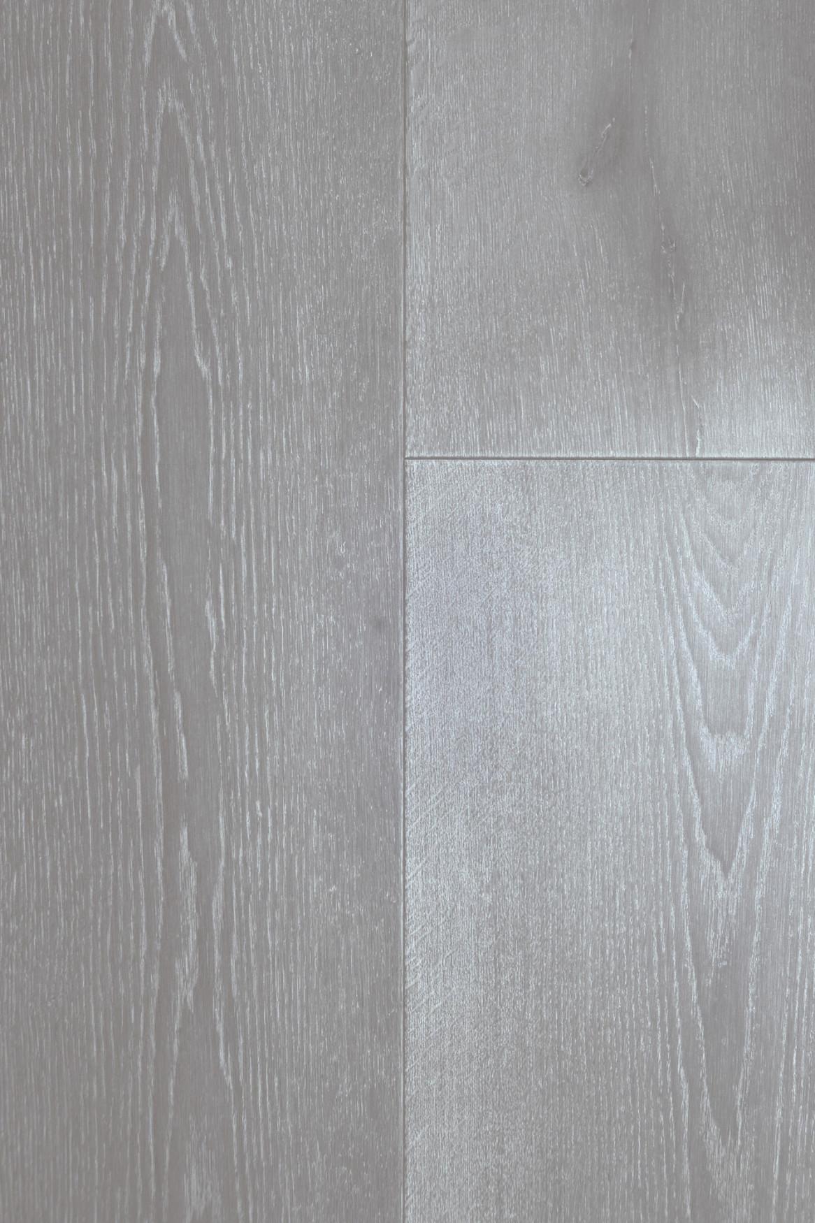 element7-venetian-grey-img-1929-3