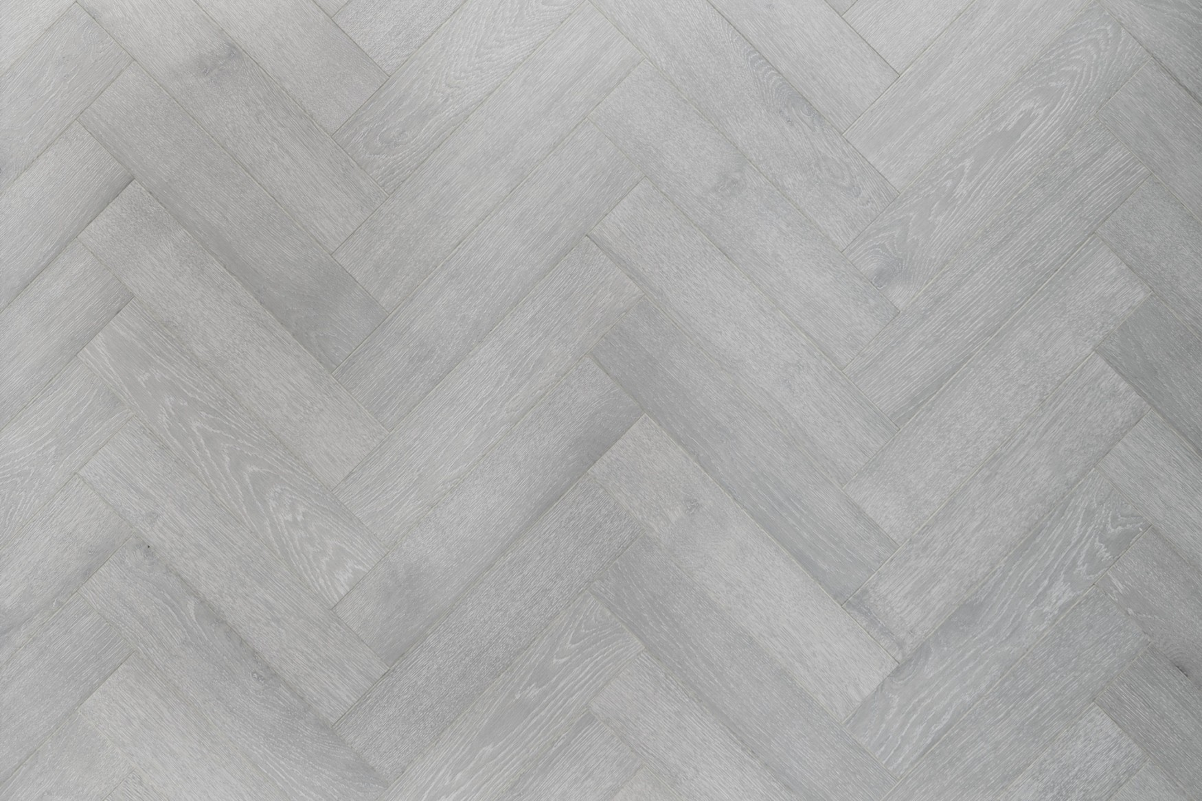 Element7_venetian_grey_oak_herringbone_EDIT_OCT12_3