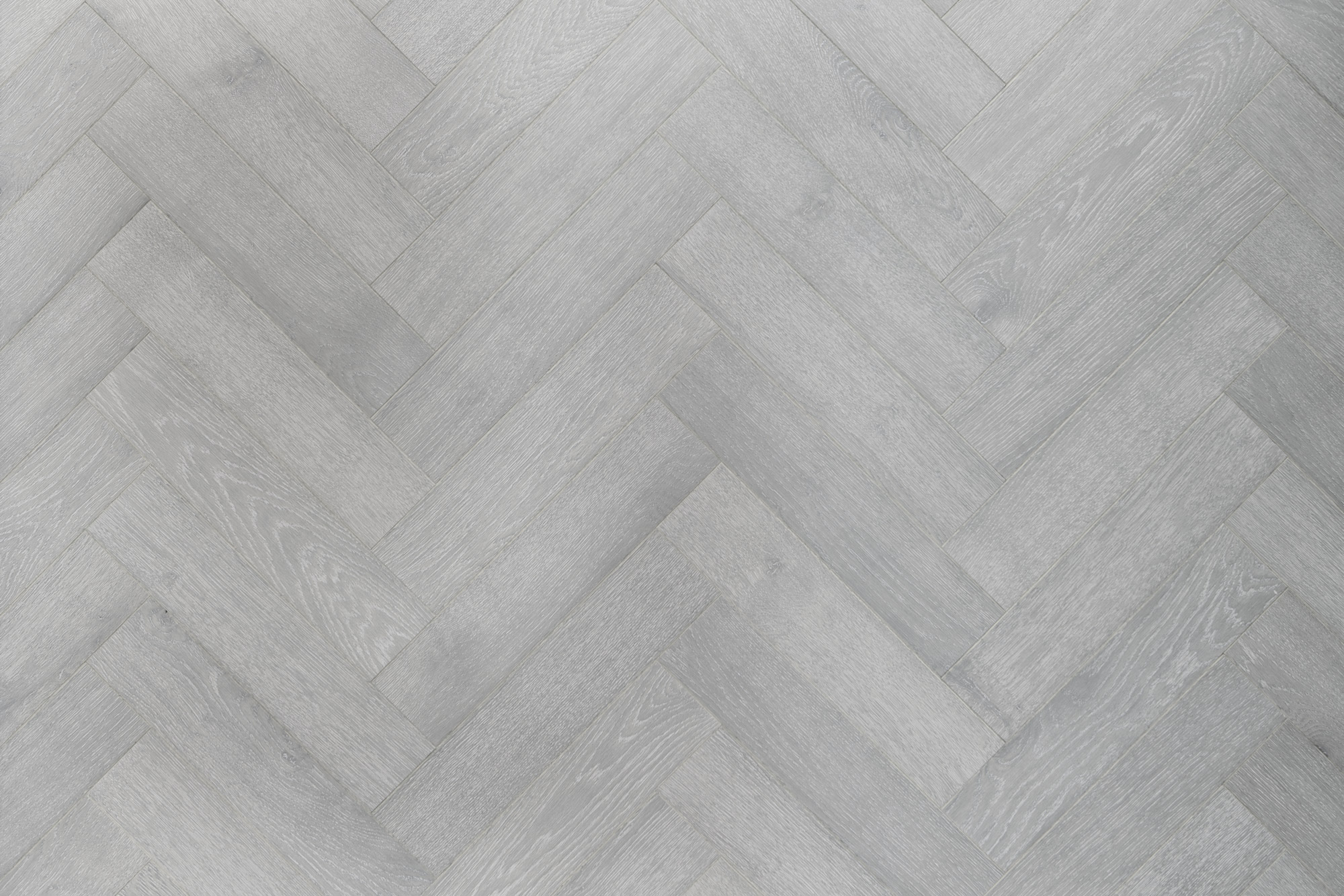 Venetian Grey Oak Herringbone Element7