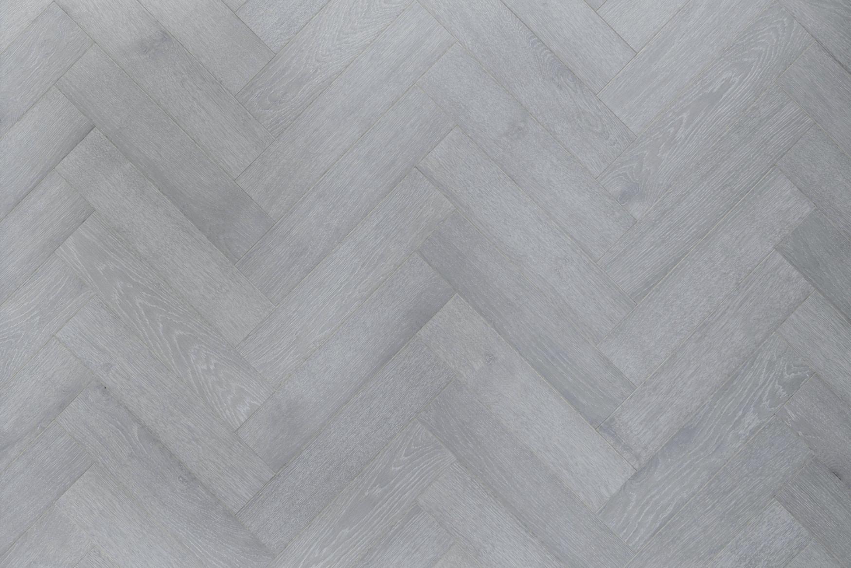 element7-venetian-grey-oak-herringbone-edit-oct12-6.1