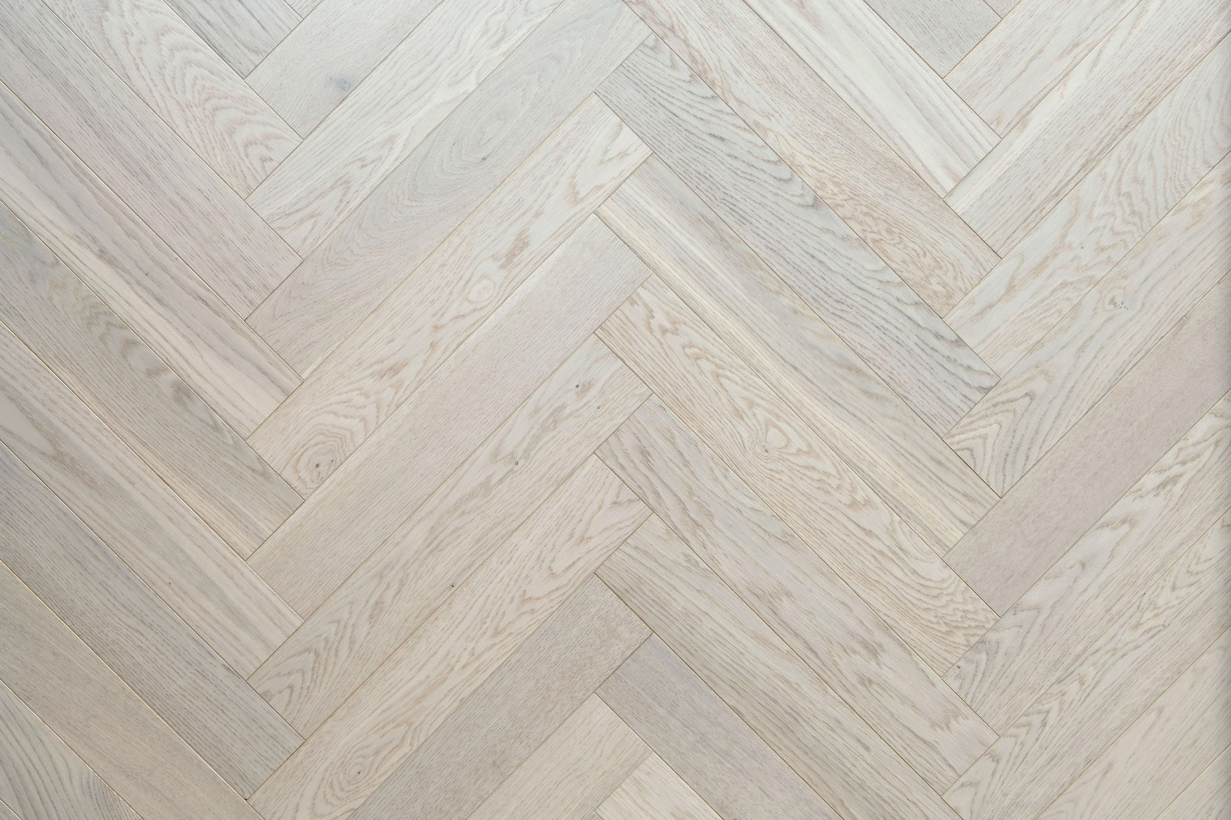 element7-warm-white-oak-herringbone-2
