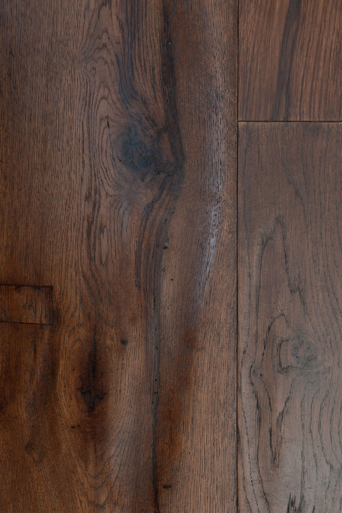 Element7-wide-plank-reclaimed-brown-oak-class-IMG_1926