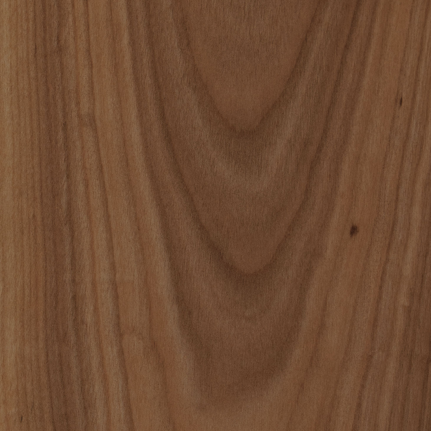 Element7-wide-plank-samples-american-cherry-IMG_9151_CMYK