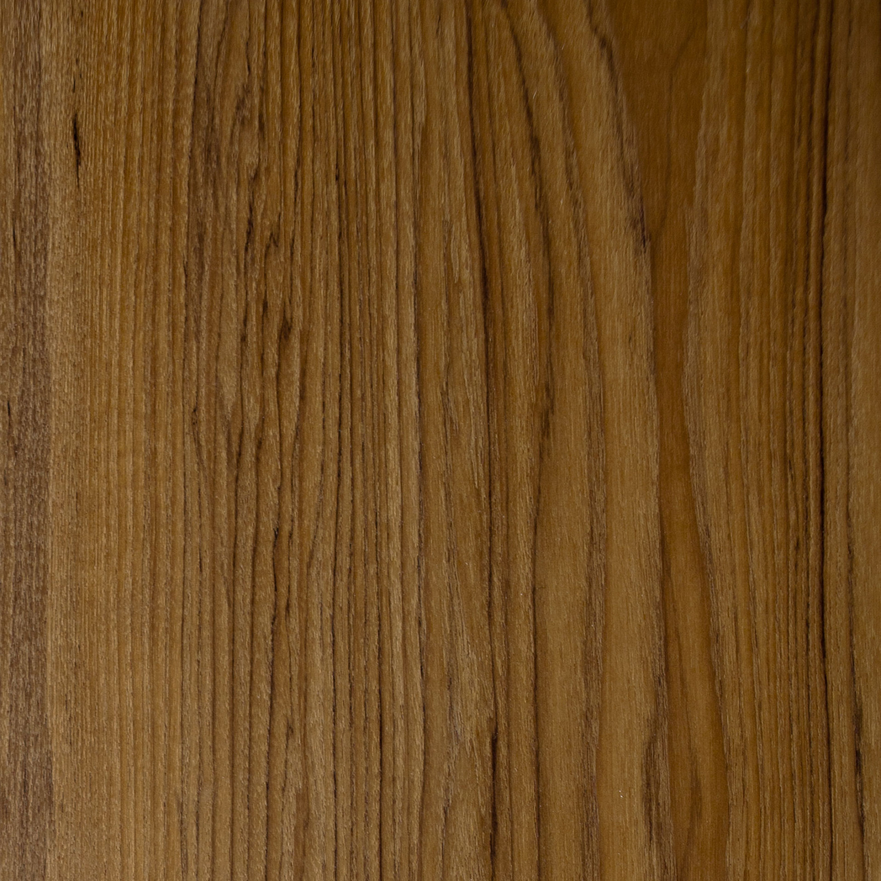 Element7-wide-plank-samples-burmese-teak-IMG_1930