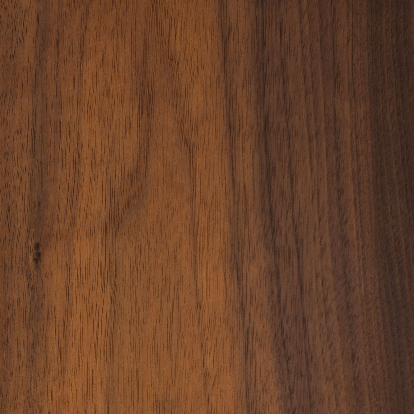 Element7-wide-plank-samples-european-walnut-IMG_9141_CMYK