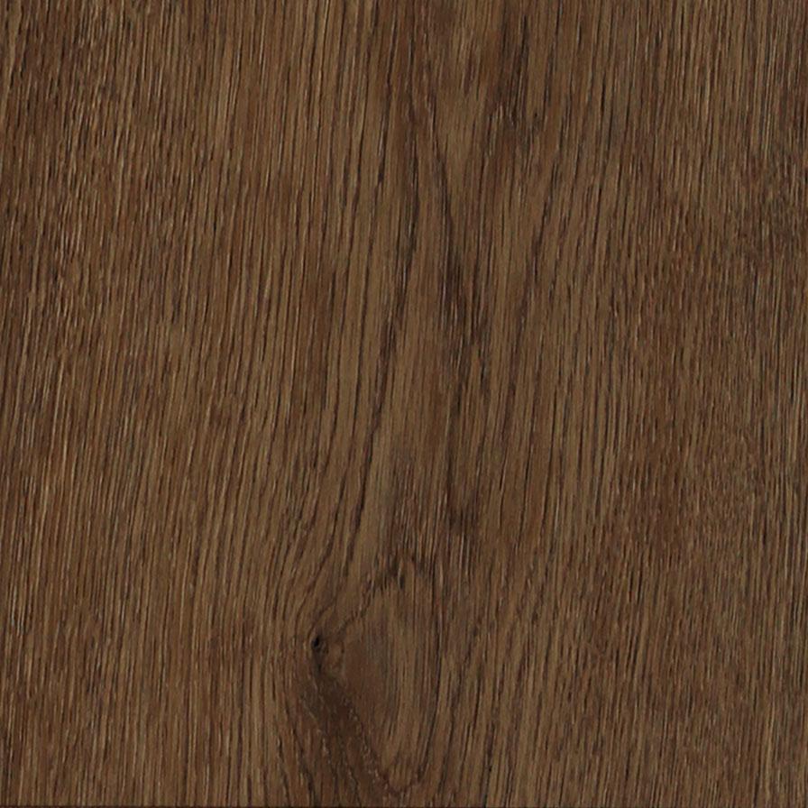 Element7-wide-plank-samples-FiredOak_AJ_883_175