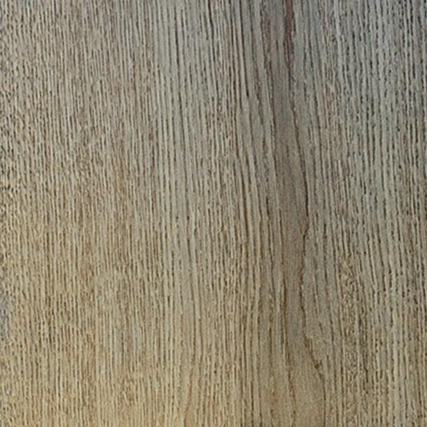 Element7-wide-plank-samples-London-westminster-oak-IMG_1900_CMYK