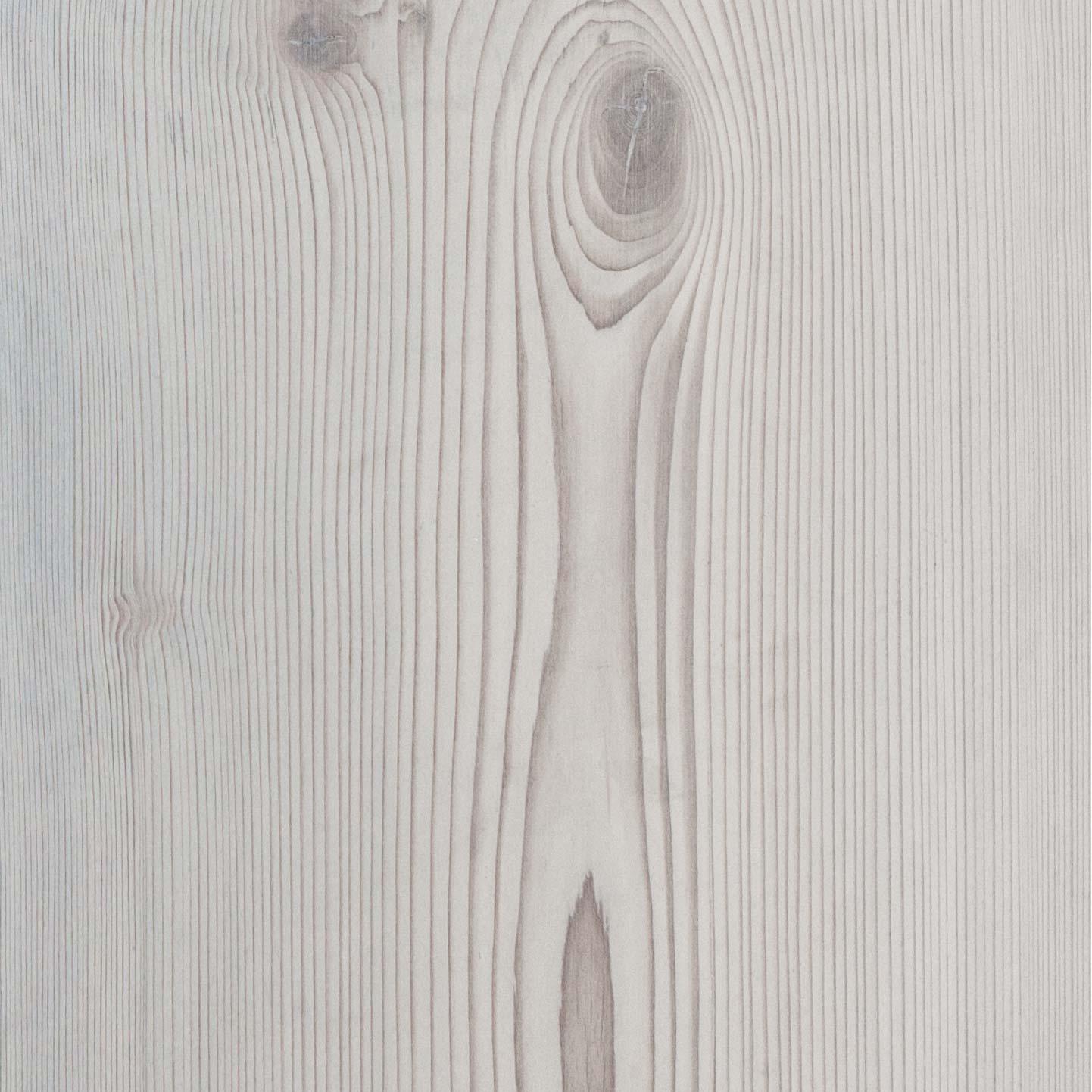 Element7-wide-plank-samples-luna-larch-white-oil-lye-IMG_9116