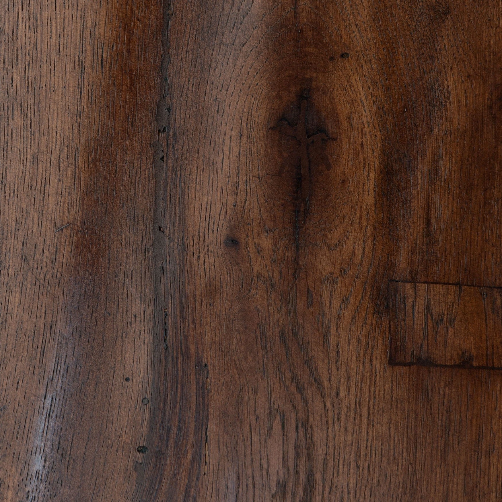 Element7-wide-plank-samples-reclaimed-brown-oak-class-IMG_1926.CMYK-RT