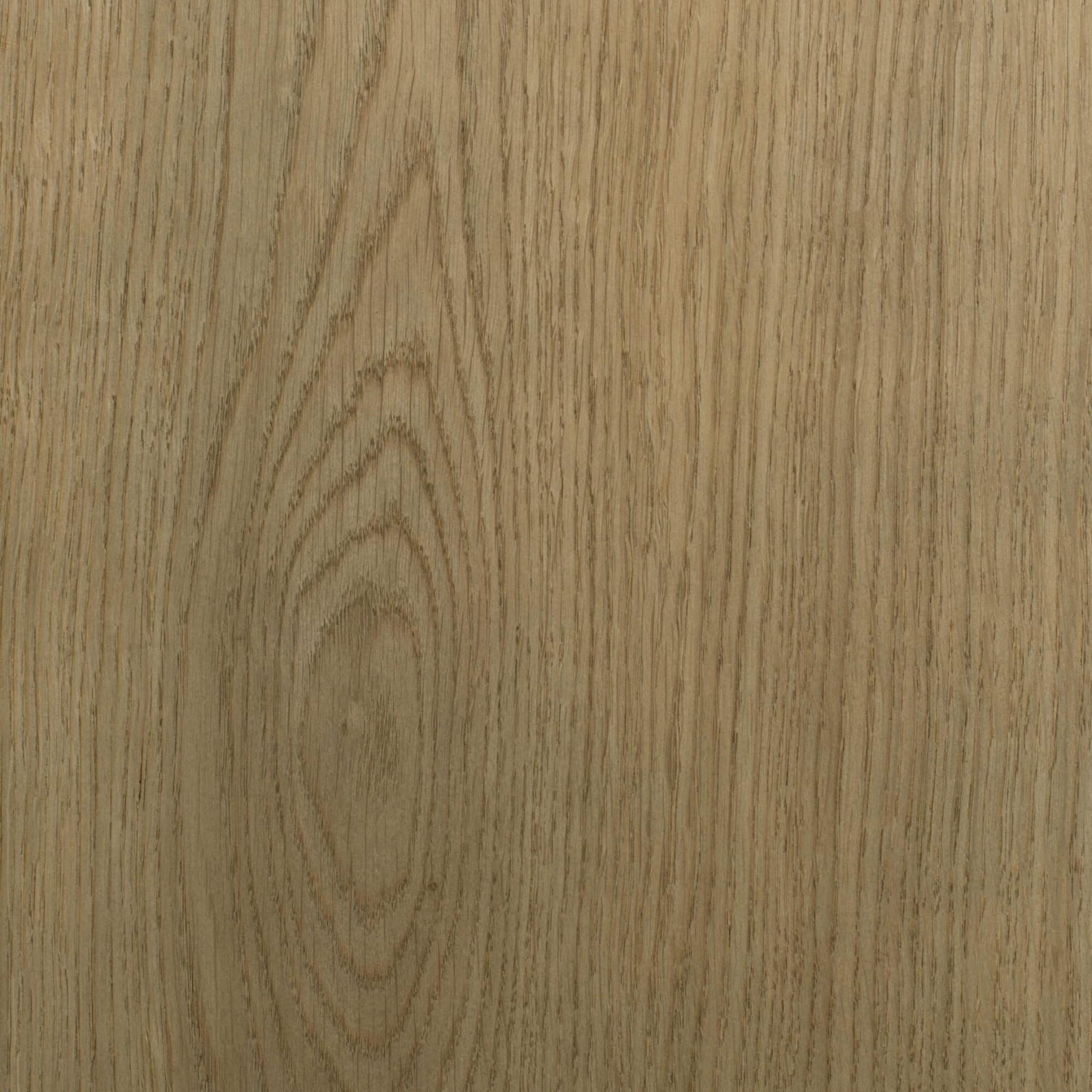 Element7-wide-plank-samples-RT-London-Oak