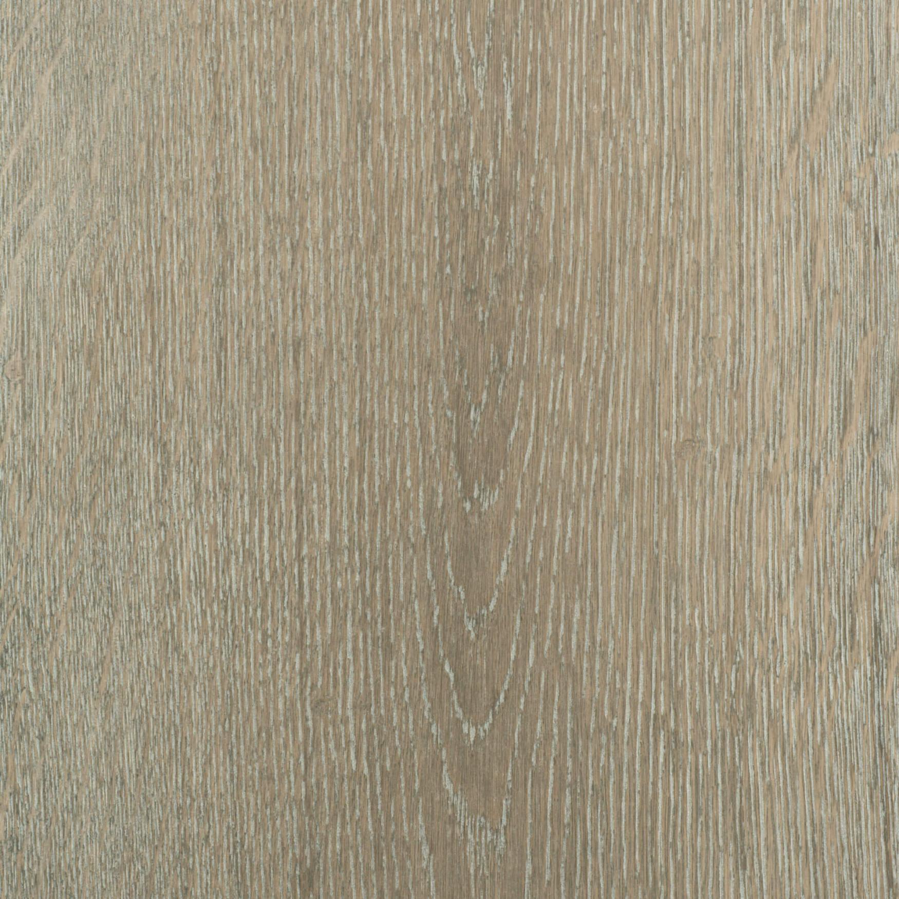 Element7-wide-plank-samples-RT-Venetian-Grey-Oak