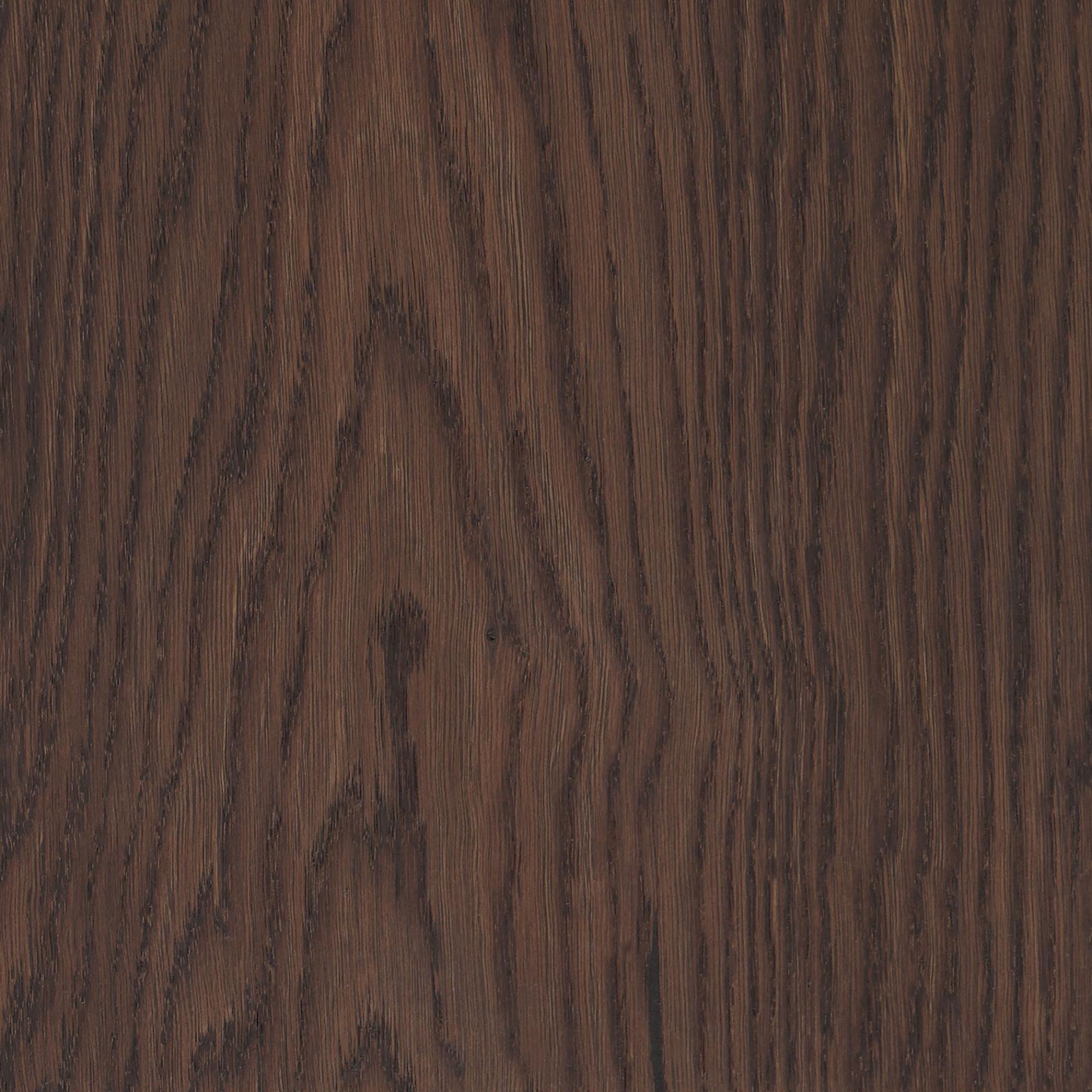 Element7-wide-plank-samples-Washed-Fired-OakAJ_562_544_FiredOak-v2