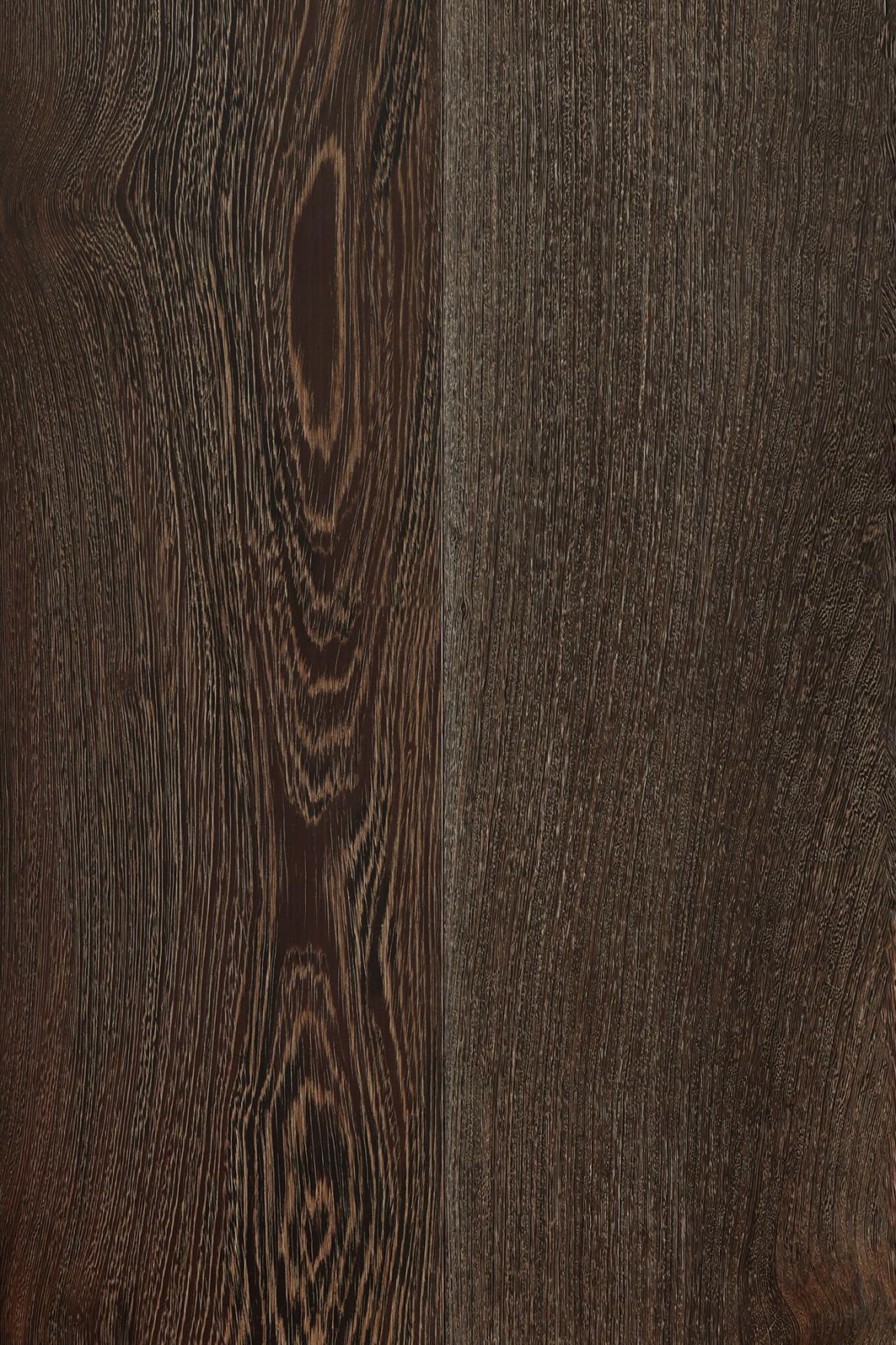 Element7-wide-plank--WengeNatural_2_AJ_883_158