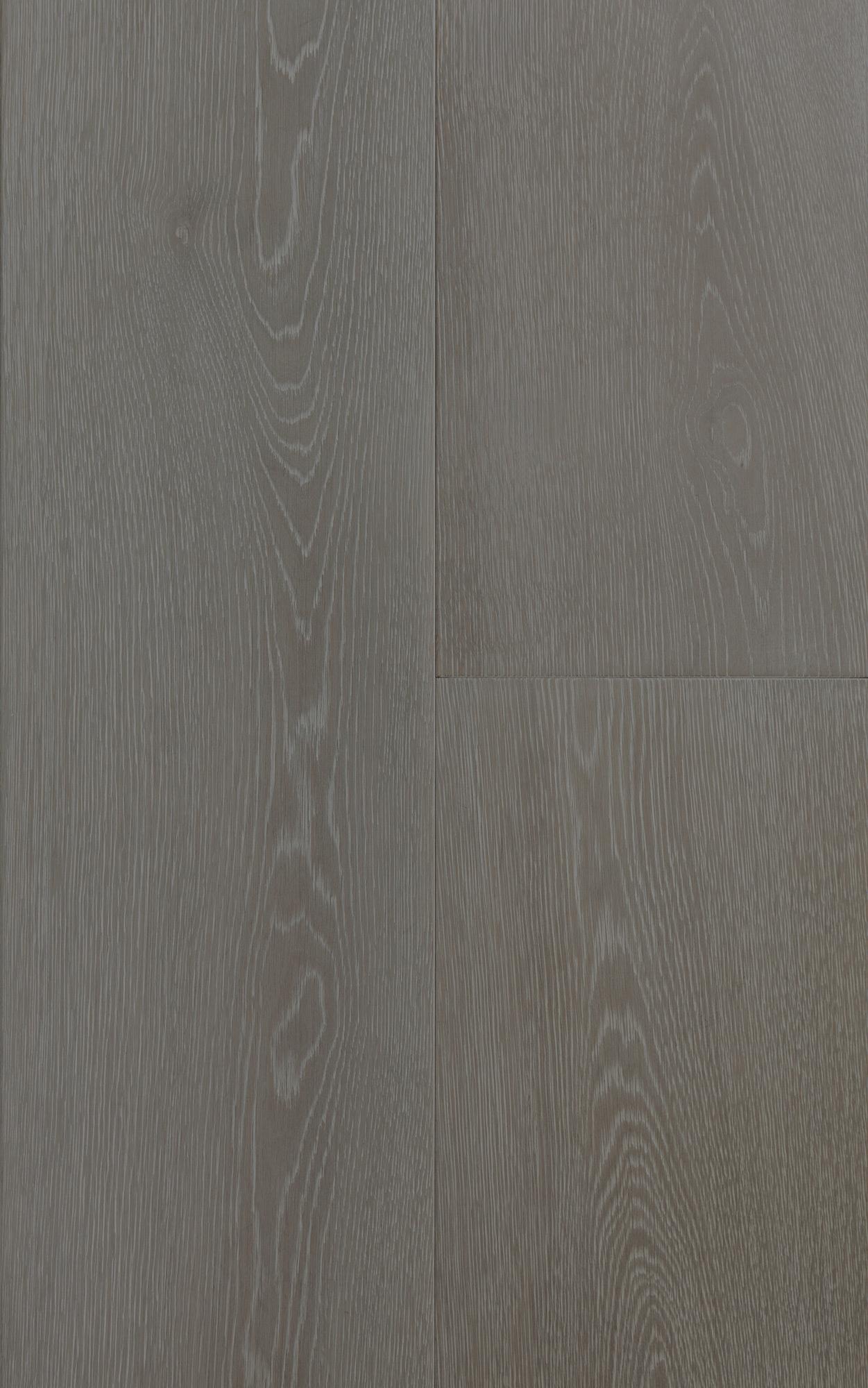 Ash Grey Oak Element7