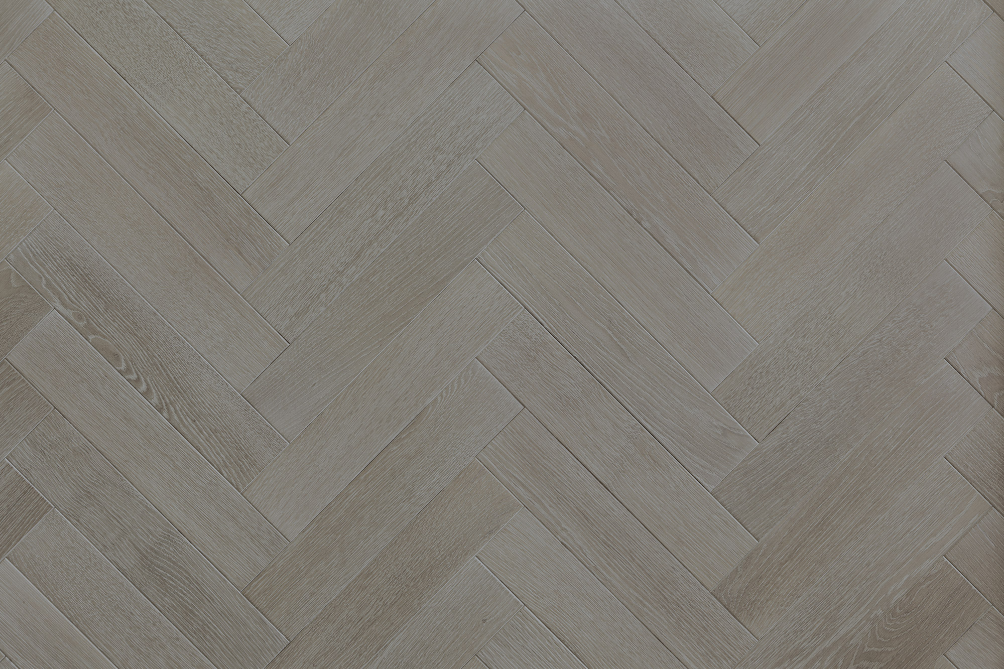 Ash Grey Herringbone Element7