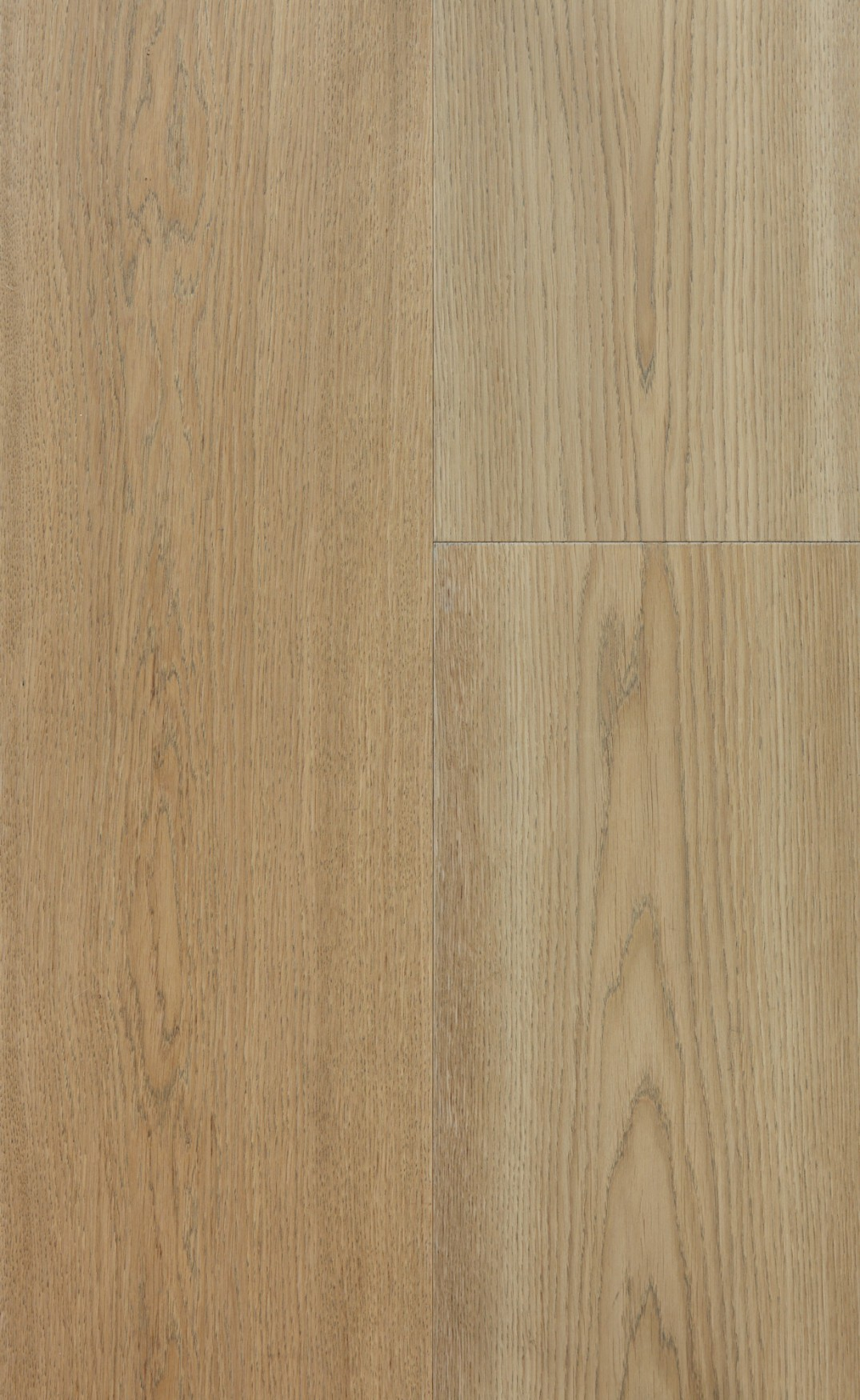 Element7_CadoganOak_naturalOil_sanded_AJ_562_066-copy_