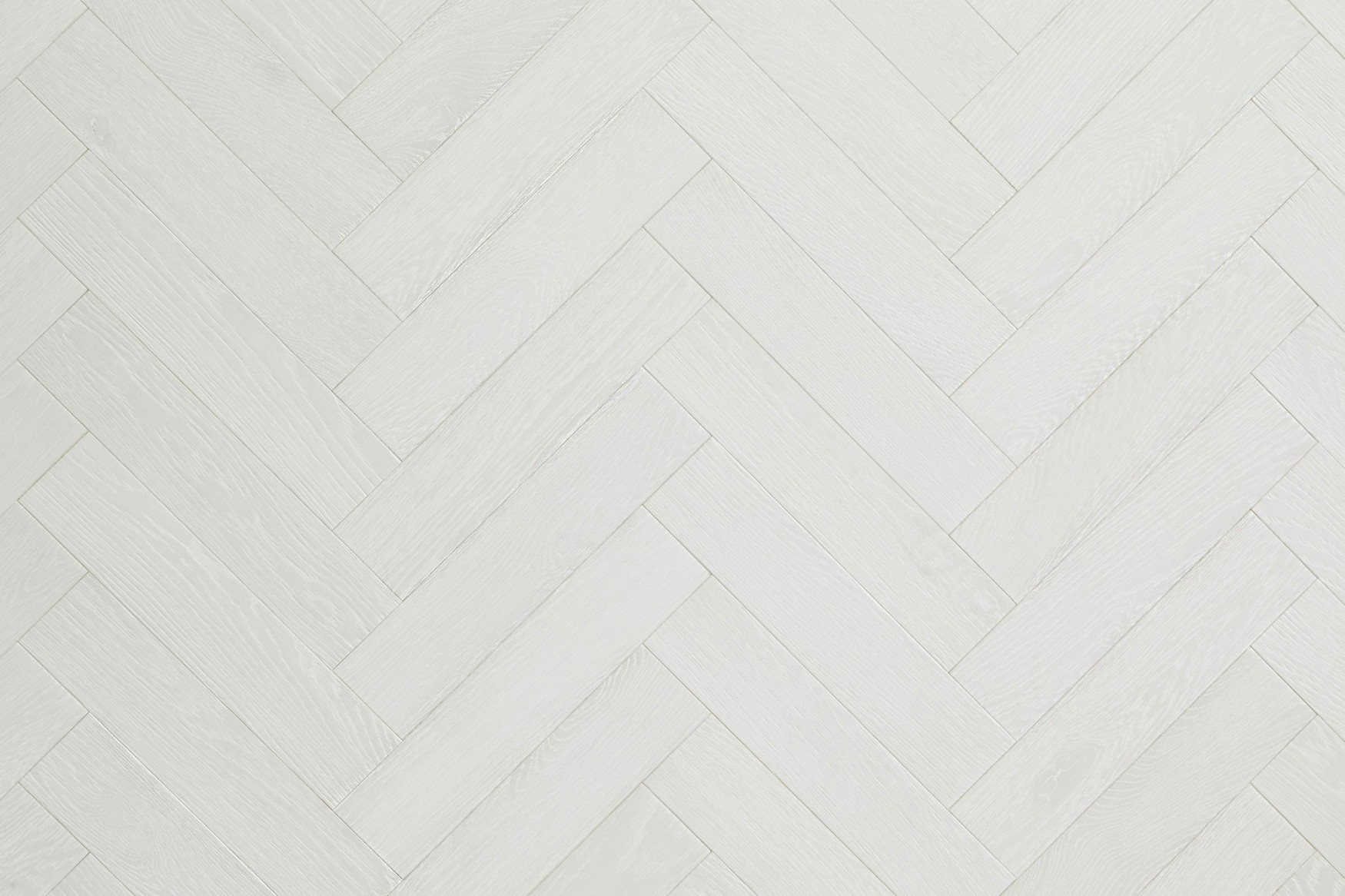 element7_chalkedoak_herringbone_varnished_aj_562_261-copy4