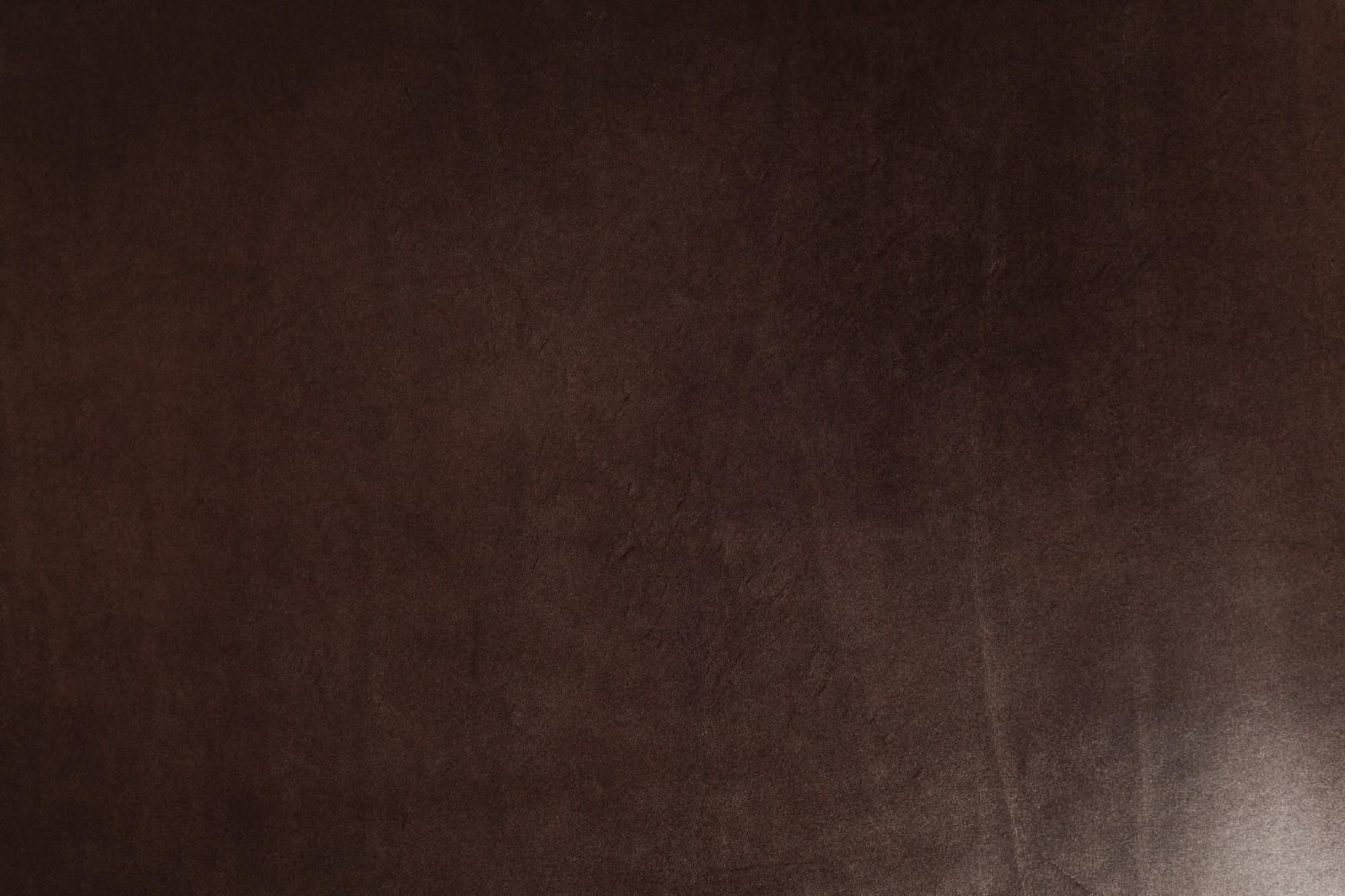 Element7_Leather_Floor_antique-brown