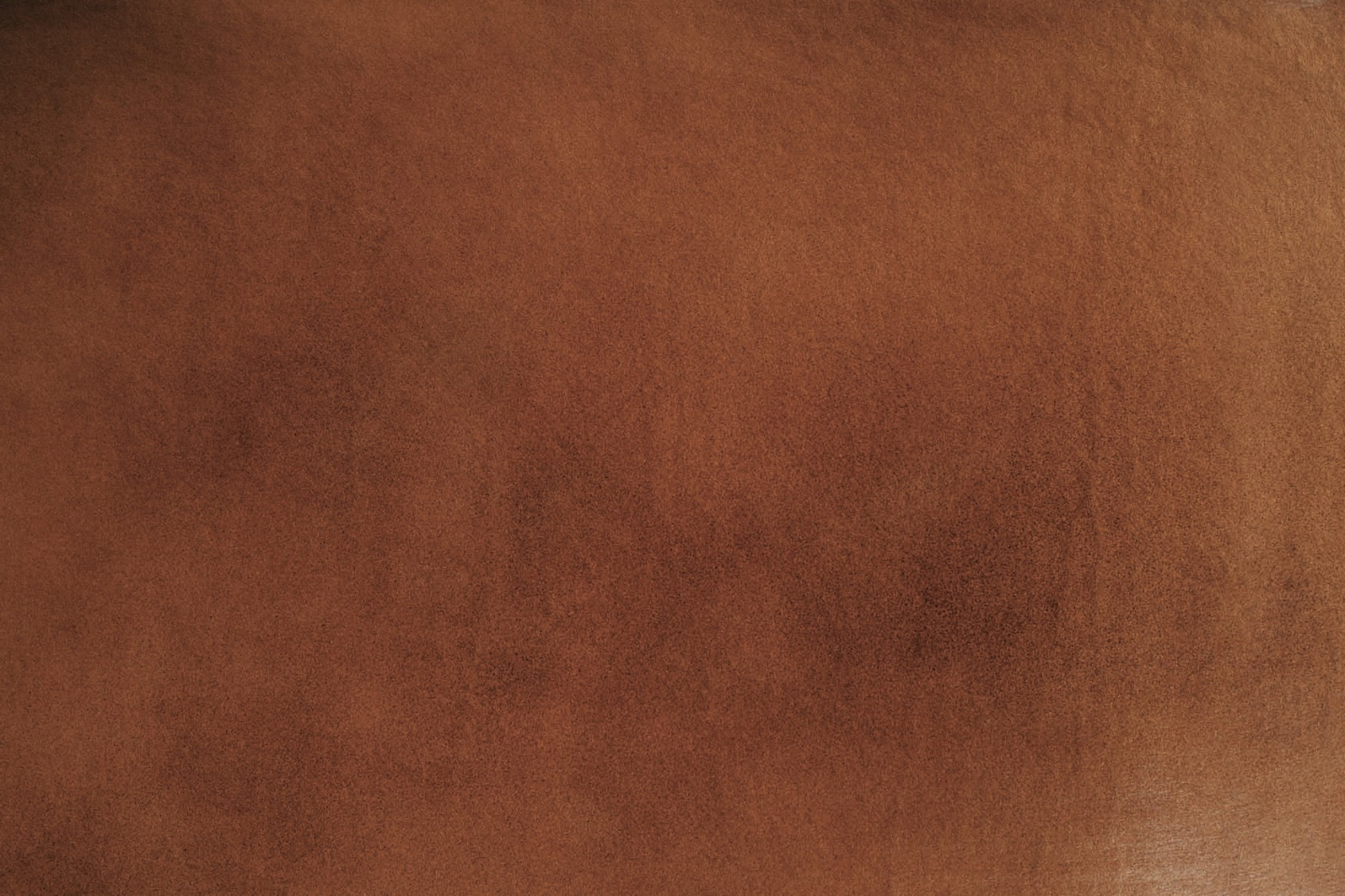 Element7_Leather_Floor_antique-tan