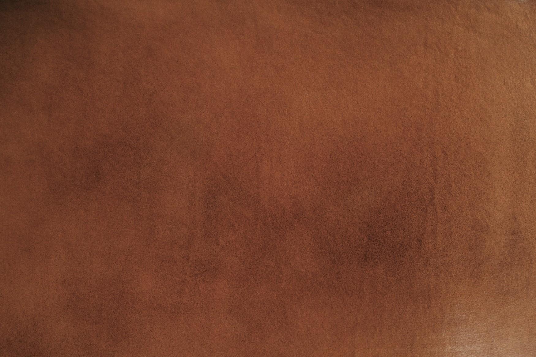 Element7_Leather_Floor_antique-tan