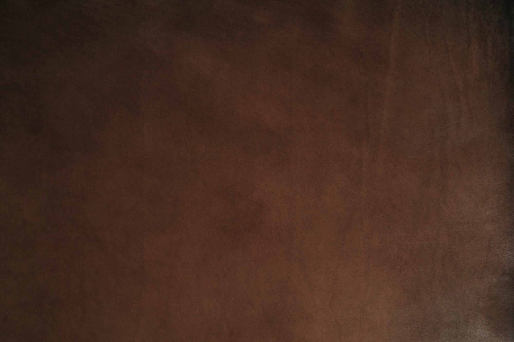 Element7_Leather_Floor_British Tobacco