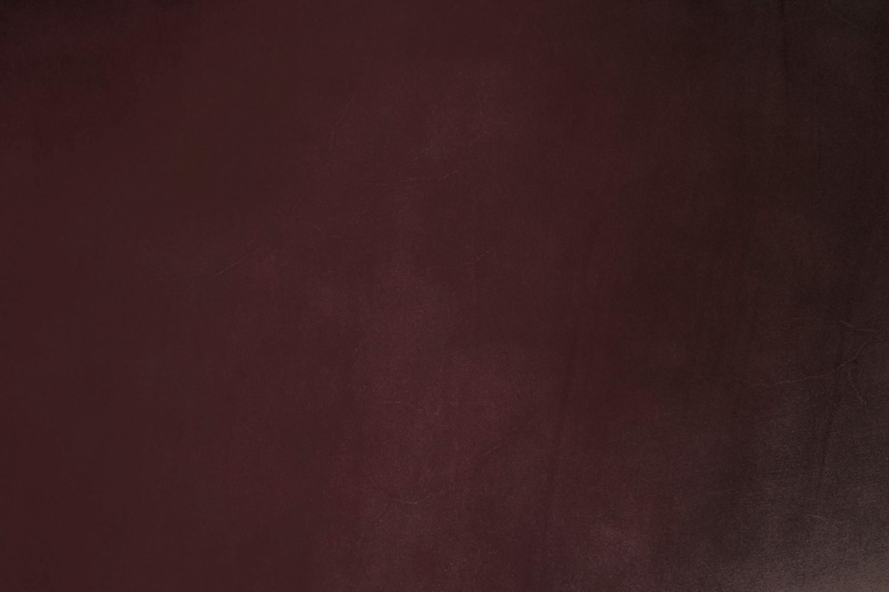 Element7_Leather_Floor_Burgendy_1