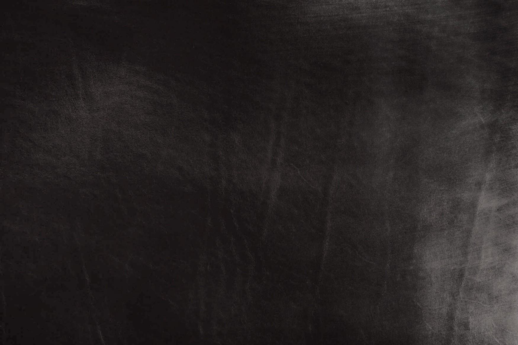 Element7_Leather_Floor_masons-black_1